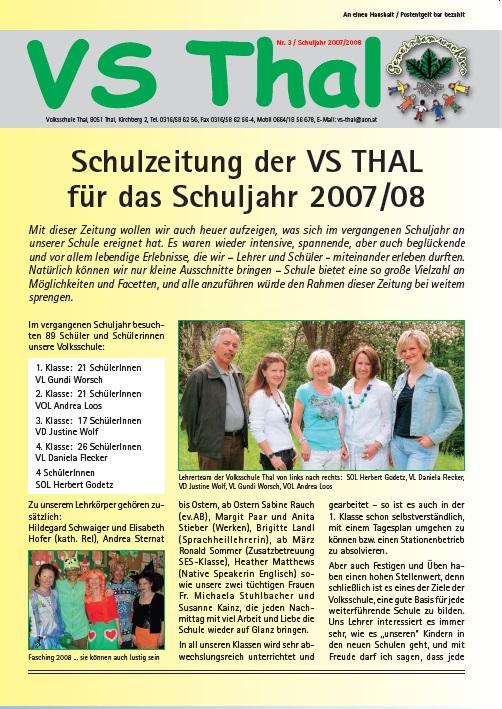 Schulzeitung_2007-2008-Thumbnail