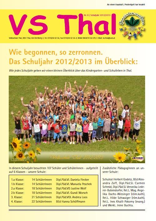 Schulzeitung_2012-2013-Thumbnail