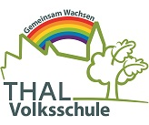 Volksschule Thal