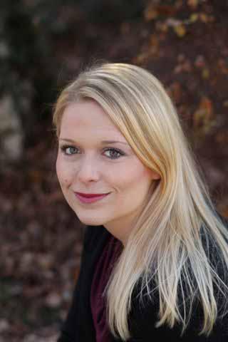 Hanna Schöffmann