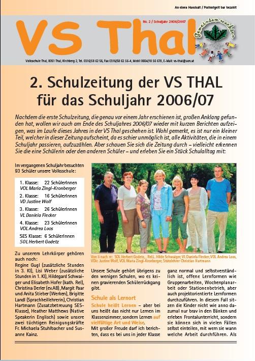 Schulzeitung_2006-2007-Thumbnail