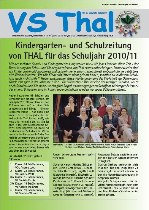 Schulzeitung_2010-2011-Thumbnail