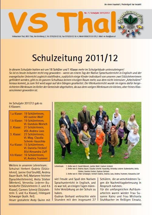Schulzeitung_2011-2012-Thumbnail