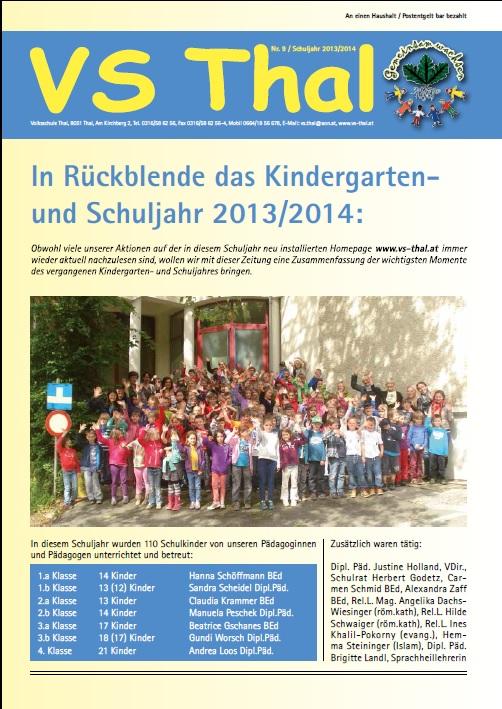 Schulzeitung_2013-2014-Thumbnail
