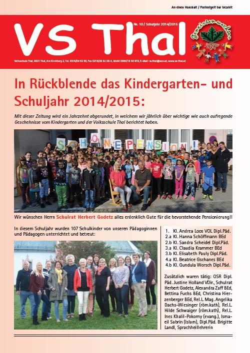 Schulzeitung_2014-2015-Thumbnail
